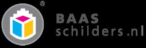 BAAS  schilders.nl